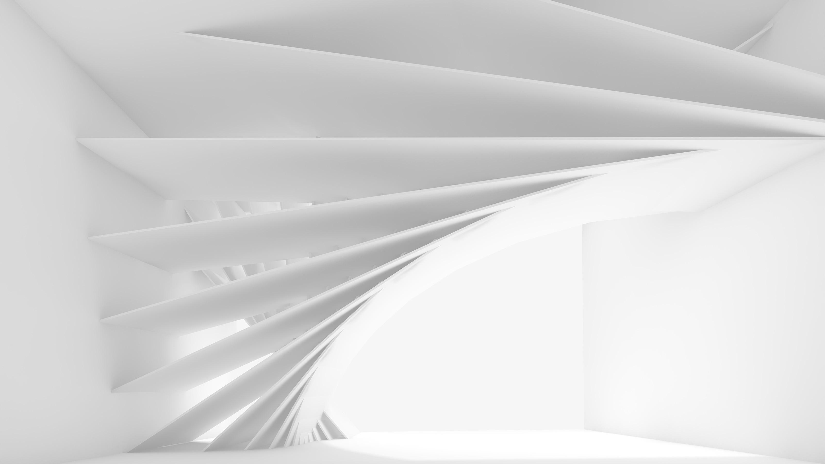 CREATIVE EAU ROUGE|クリエイティブ・オールージュ
